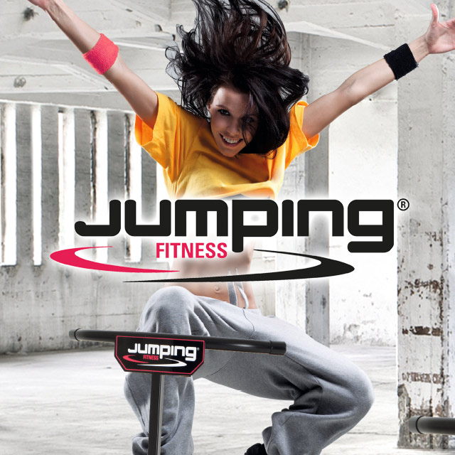 Jumping Fitness in Leibnitz